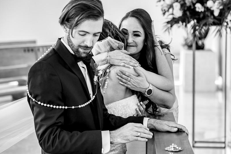 F&L (boda Norte 76 Juriquilla, Querétaro)-299.jpg
