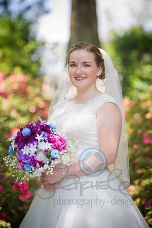 Maue Bridal 5-18-19