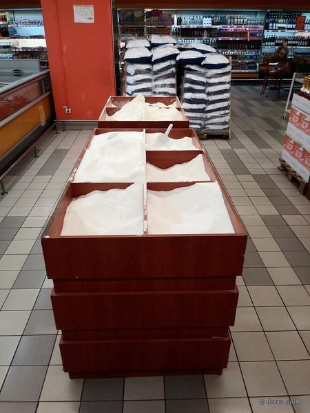 005 Kyiv, food at the supermarket.jpg