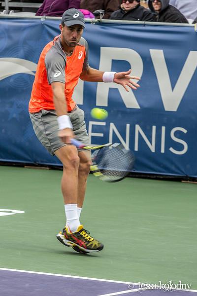 Finals Singles Johnson Action Shots-3344.jpg