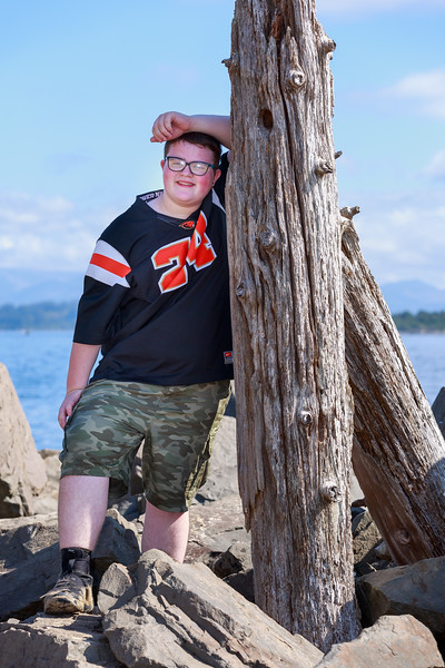 Jessica-Palmer-Sabot-Images-Ed-Devereaux-Photographer-130-2.jpg
