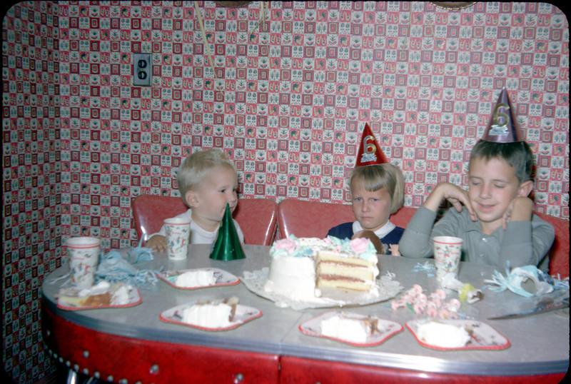 susan's 6th birthday.jpg