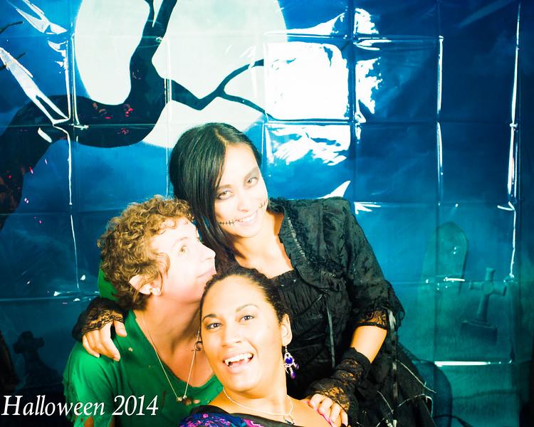Halloween 2014 (1335 of 938).jpg
