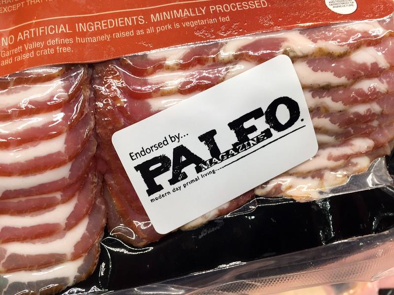 paleo bacon.jpg