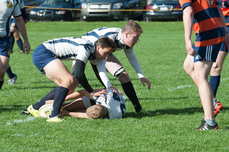 2016 Michigan Rugby vs. Illinois 536.jpg