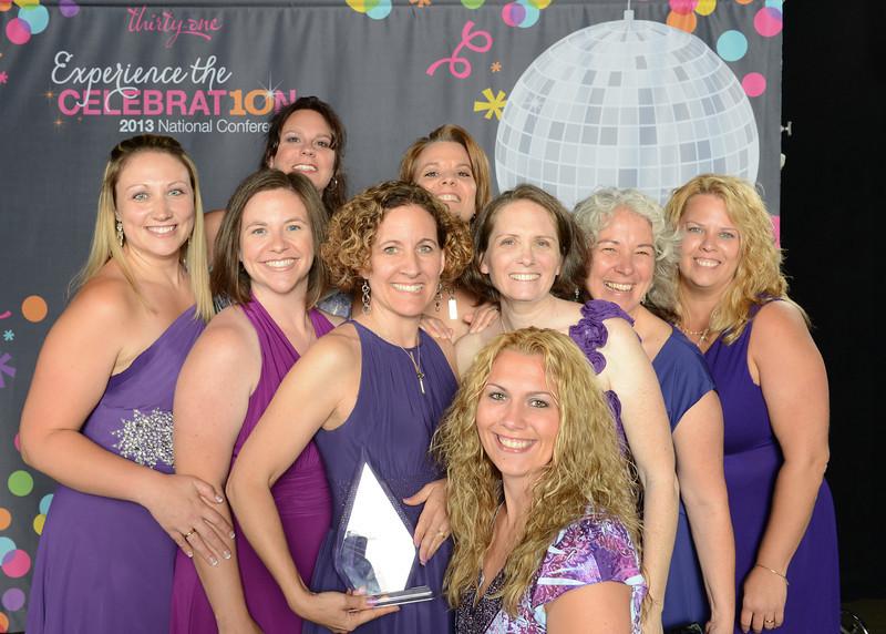 NC '13 Awards - A2 - II-741_15269.jpg