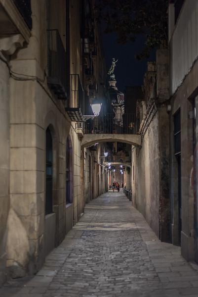 Barcelona_Aug_2016-74.jpg