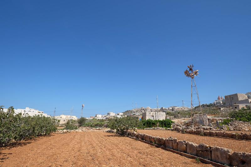 Malta-160819-2.jpg