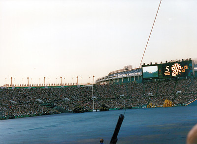 1996_Summer_Olympics