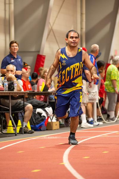 Special-Olympics-2019-Summer-Games-268.jpg