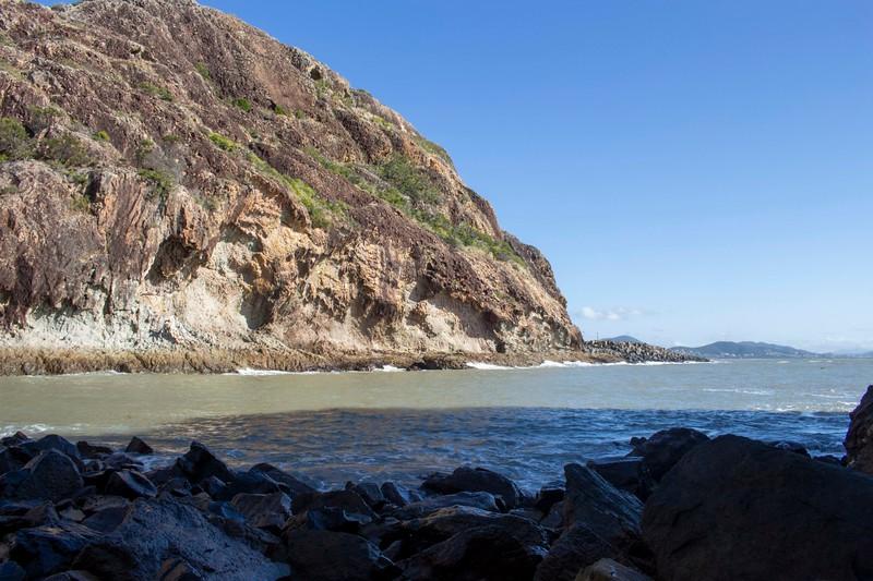 Australia_367.jpg