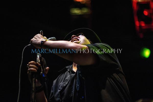 Blues Traveler @ Capitol Theatre (Port Chester, NY- Sat 10/13/12)