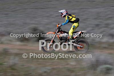 CycleBarn - 2016 Race