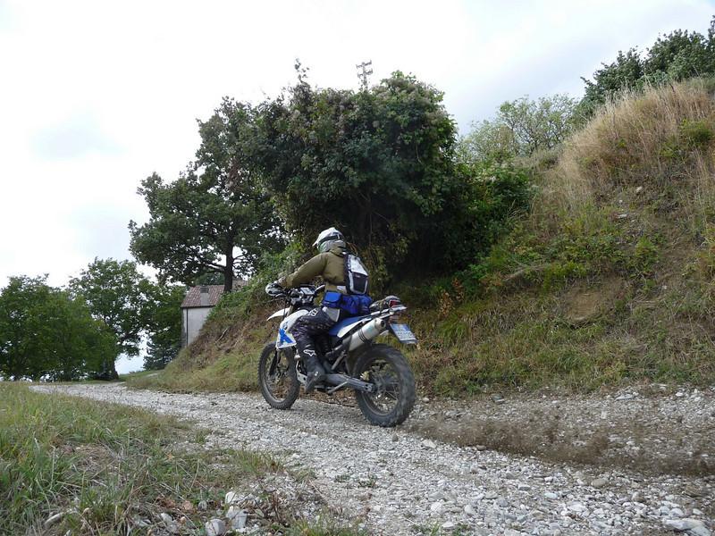 2008_0921maial0365.JPG