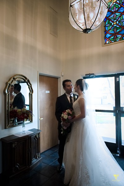 Wedding of Elaine and Jon -382.jpg