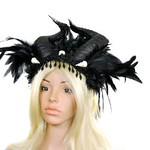 gothic_goth_horn_headdress_headpiece_bird_skulls_by_deaddollsshop-d8z43e3222.jpg