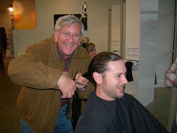 Templar's First Haircut 12-4-10 001.jpg