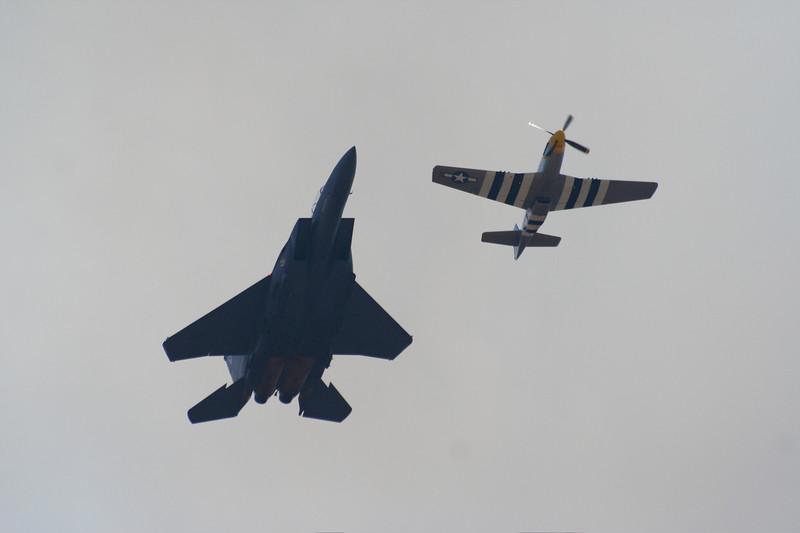 Airshow - 24.jpg