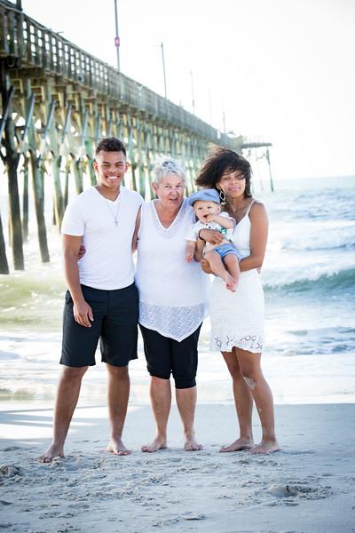 Family photography Surf City NC-127.jpg