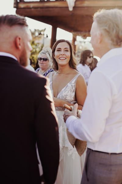 Elise&Michael_Wedding-Jenny_Rolapp_Photography-764.jpg