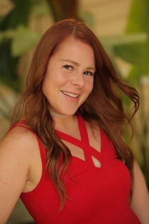 Marisol Lazo-Tasic
