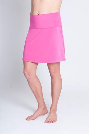 ND in Half Marathon Skirt - 3/5/13 - PROOFS