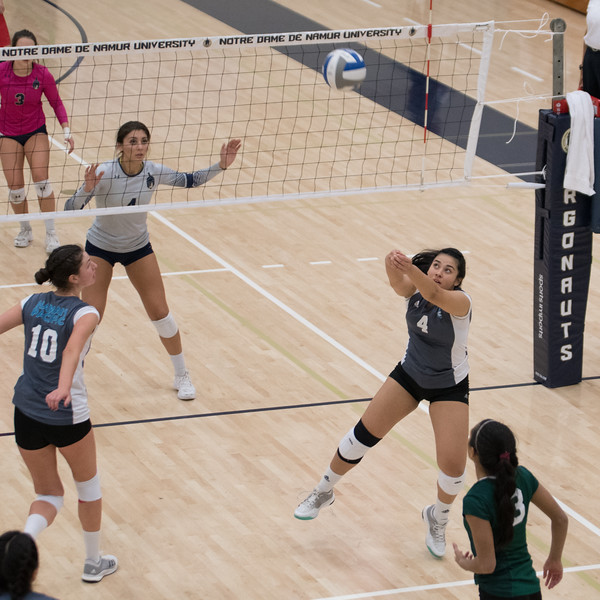HPU Volleyball-93159.jpg