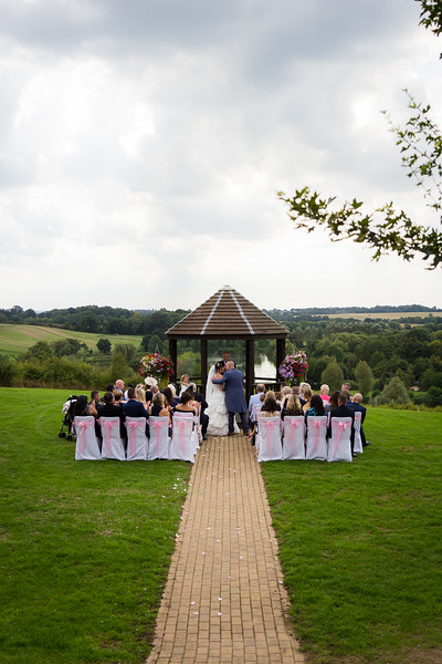 bensavellphotography_wedding_photos_scully_three_lakes (175 of 354).jpg