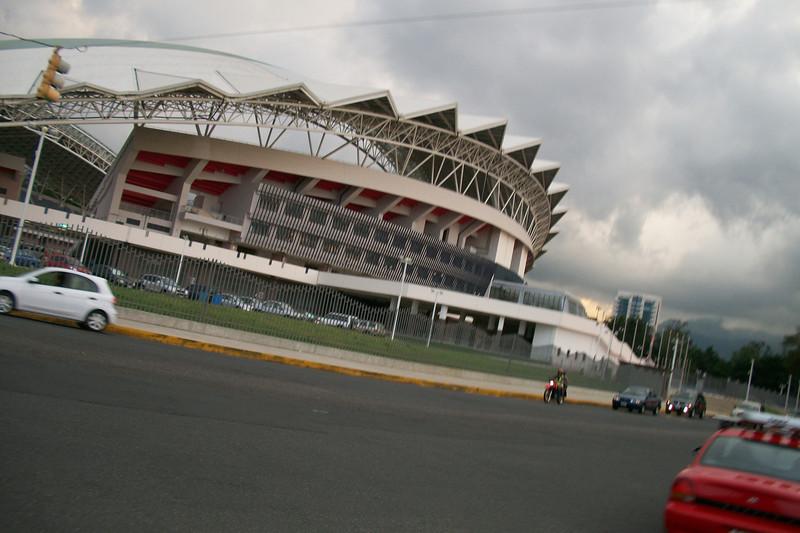 xSJ_StadiumFront.JPG