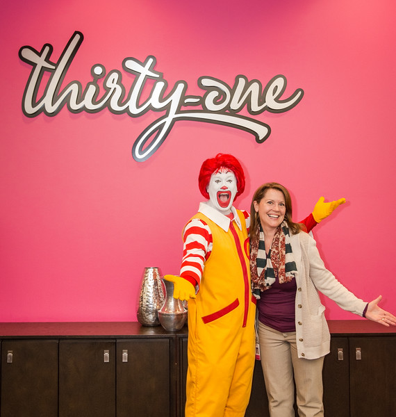 Thirty_One_Gives_Month_4518.jpg