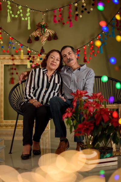 Yolanda&Jorge