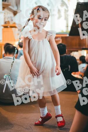 © Bach to Baby 2018_Alejandro Tamagno_Highbury & Islington_2018-09-01 011.jpg