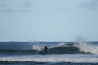 Surf Photos 2014 (Oct-Dec)