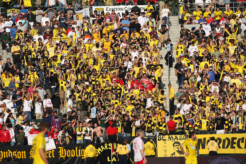20081123_MLSCup_0890