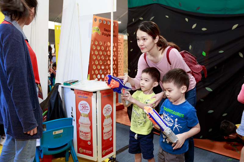 KidsSTOP's 'Preschool STEAM Learning Festival' (PLF) Event-D2-193.jpg