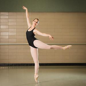 Hannah Ballet