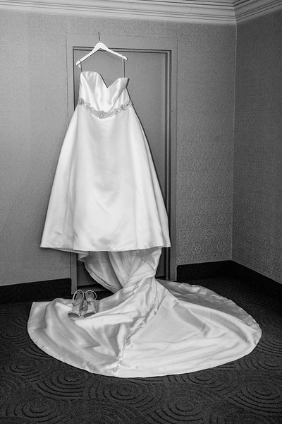CurtisWedding-158.jpg
