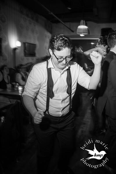 H&B_Wedding-1418.jpg