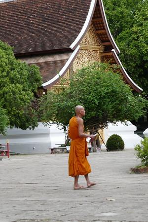 Laos, SE Asia