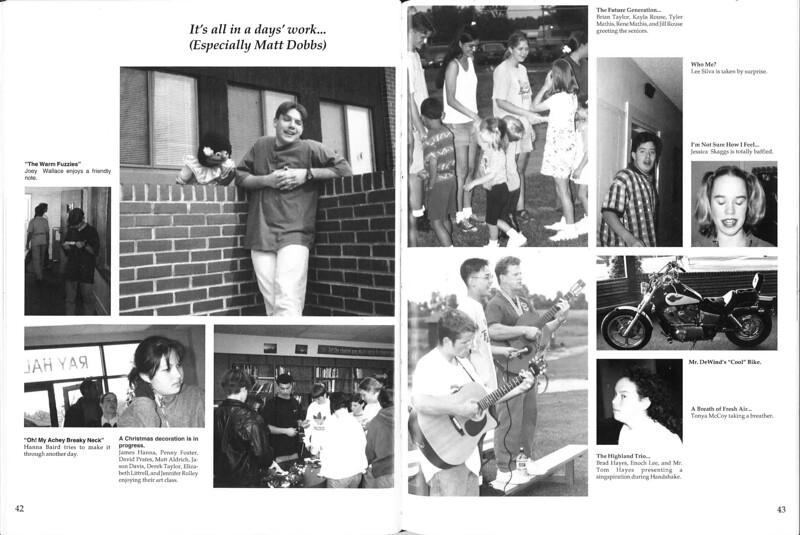 1997 ybook_Page_21.jpg
