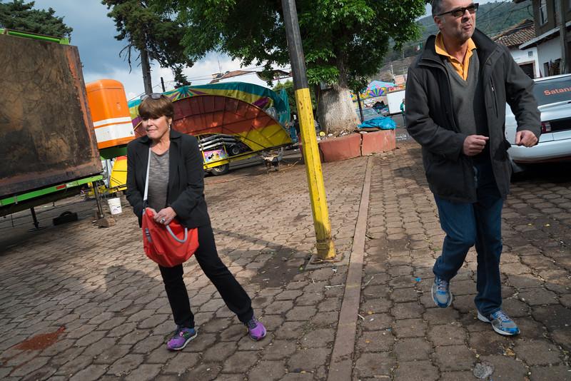 150212 - Heartland Alliance Mexico - 8203.jpg