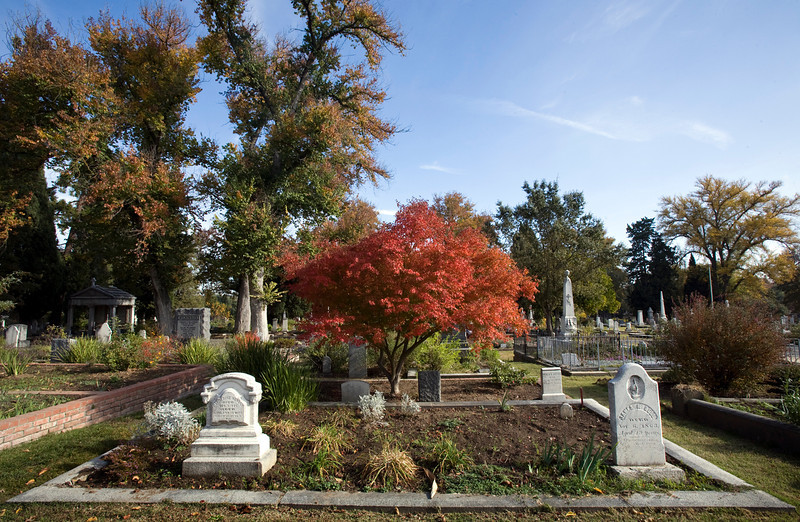 fall_cemetery1.jpg