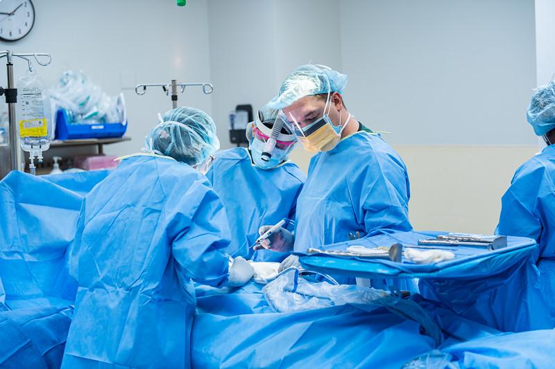 071921 Sylvester Kesmodel Surgery 126.JPG