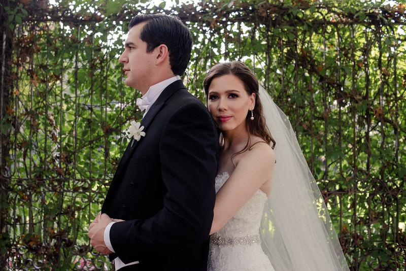 CPASTOR - wedding photography - legal wedding - G&C