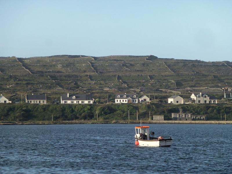 Aran Island fishing boat.jpg