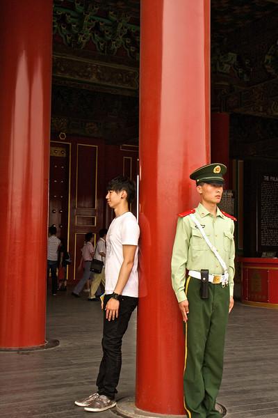 china 150.jpg