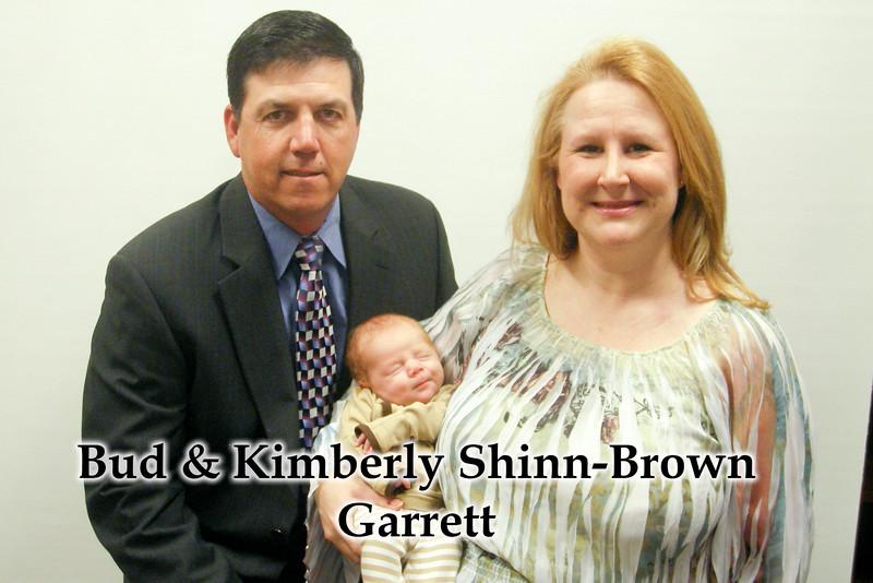 BrownB-1-2.jpg