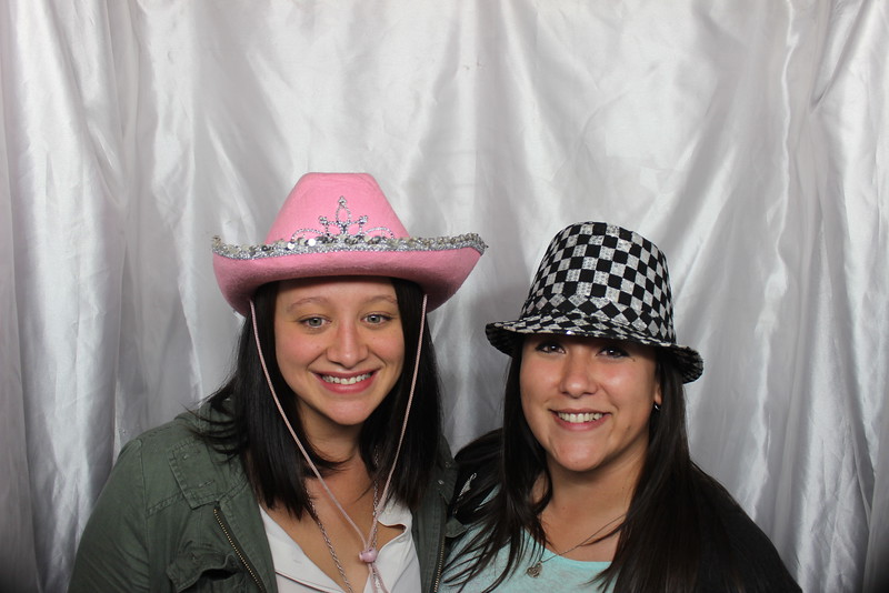 PhxPhotoBooths_Images_165.JPG