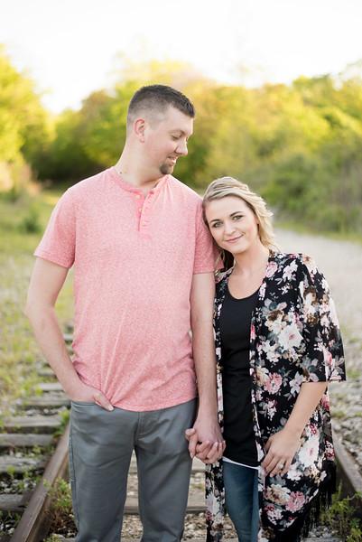 Knoxville-Wedding-Photgraphers.jpg