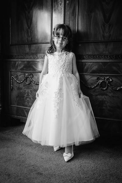 Campbell Wedding-72.jpg